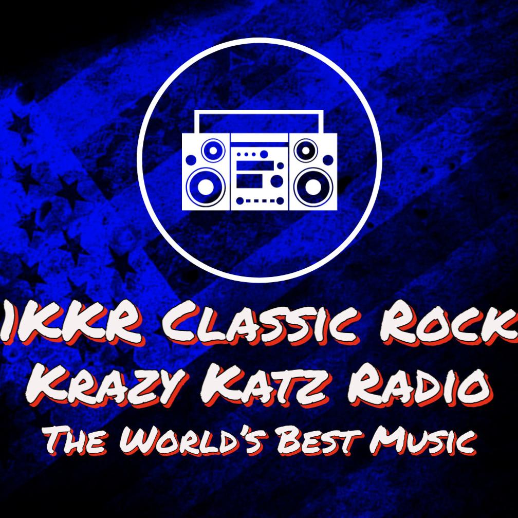 1KKR Classic Rock U