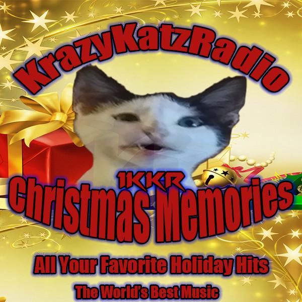 1KKR Christmas Memories