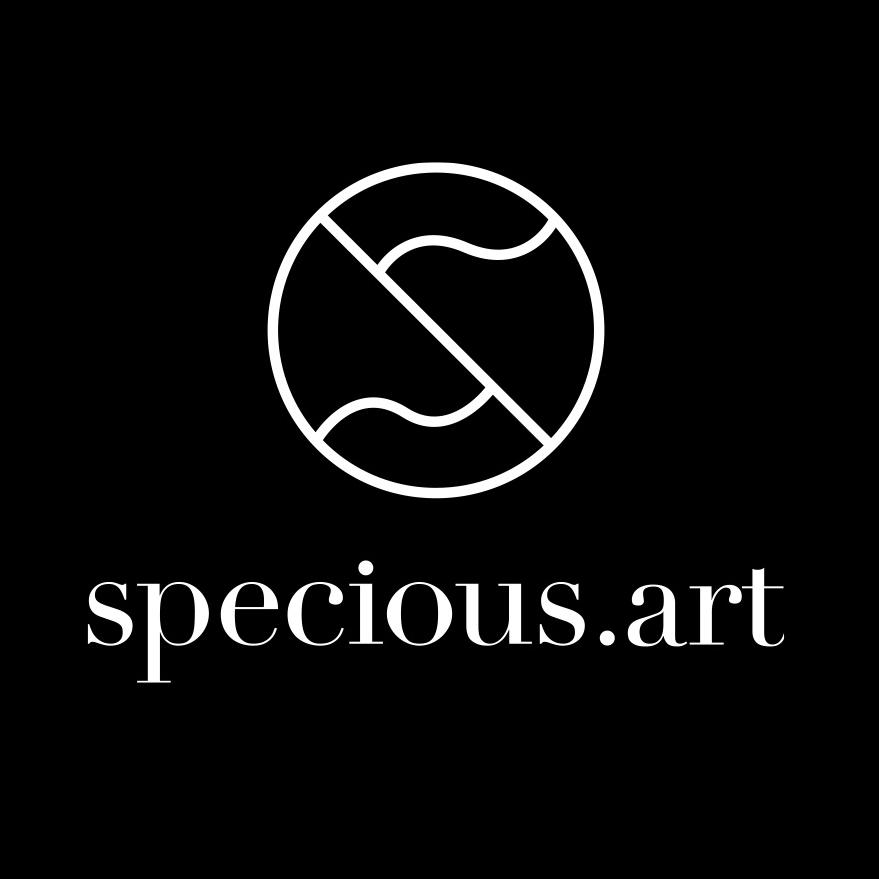 Specious Arts Live