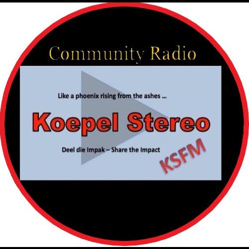 Koepel Stereo FM