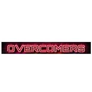 Overcomers Radio