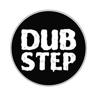 2013 DUBSTEP