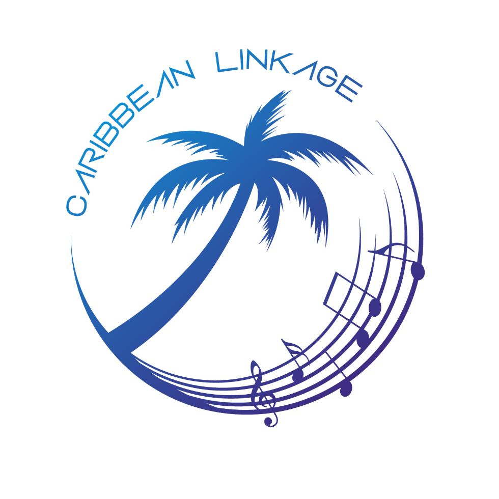 C-Linkage Radio