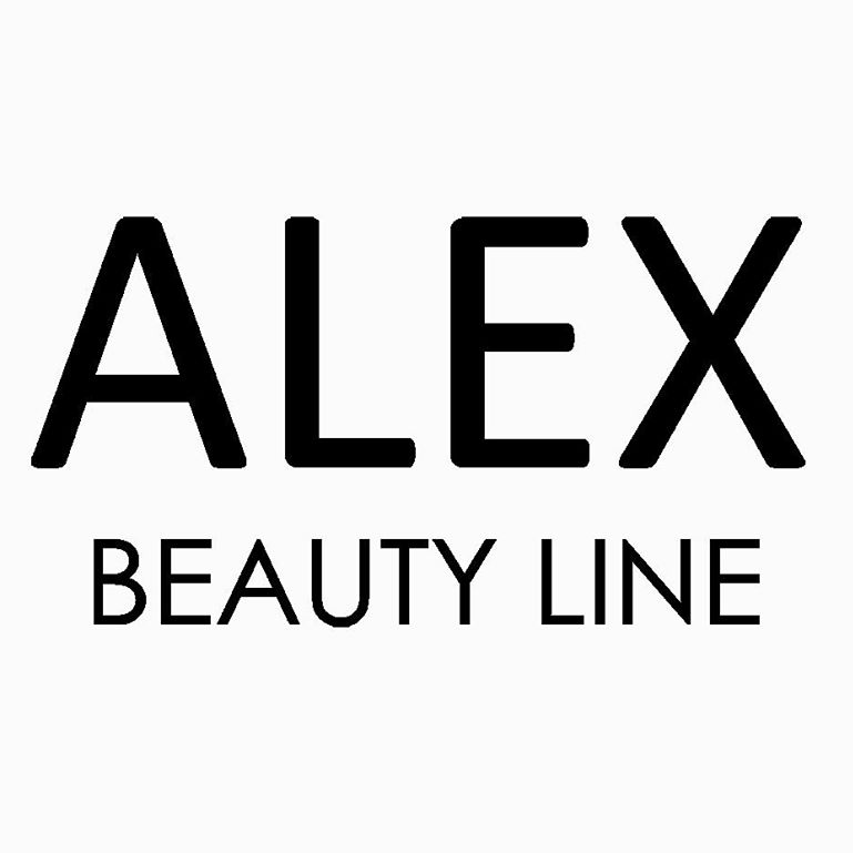 AlexBeautyLine