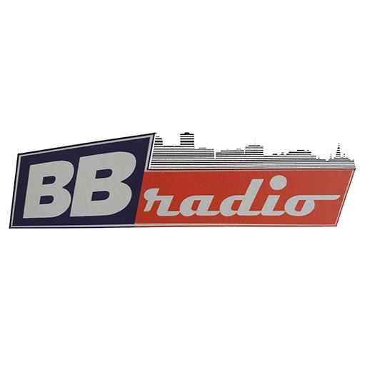BB Radio Srbija