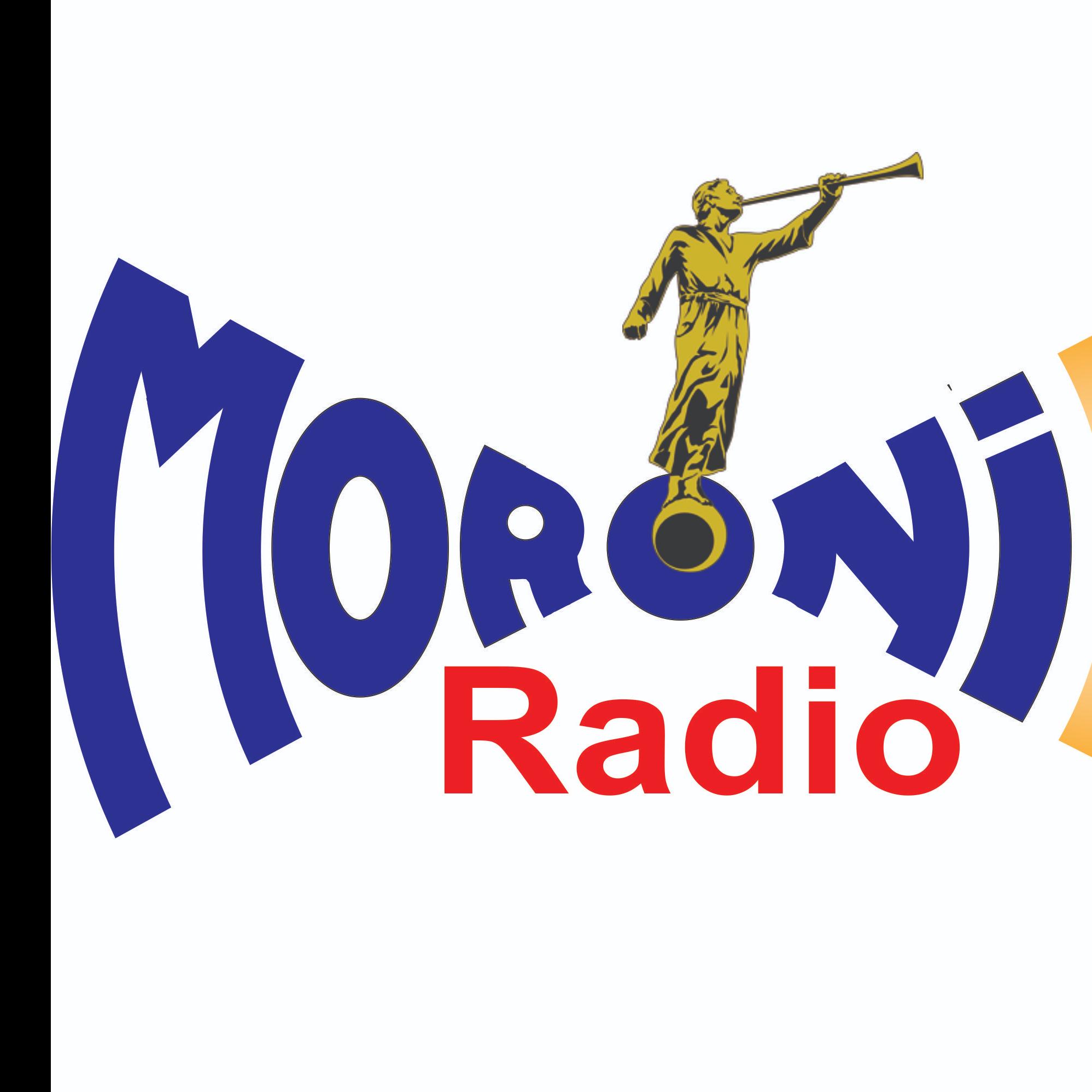 Radio Moroni1