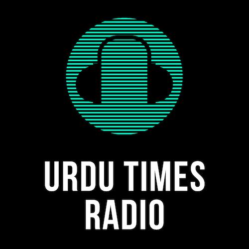 Urdu Times Radio