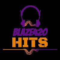 Blaze42O HITS
