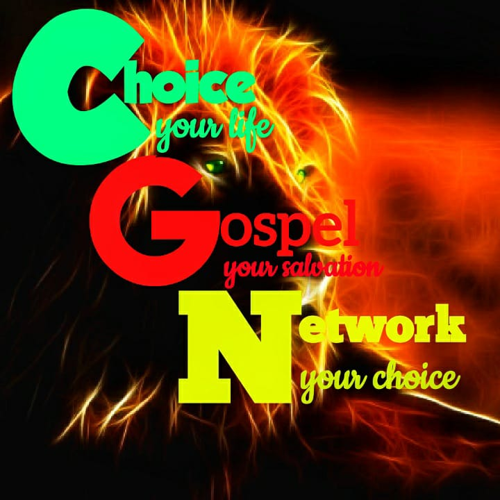 Choice Gospel Network