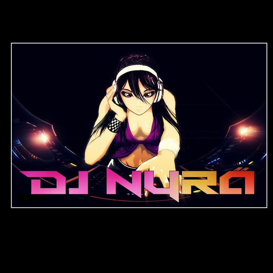 DJ Nyra