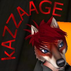 DJ Kazzaage