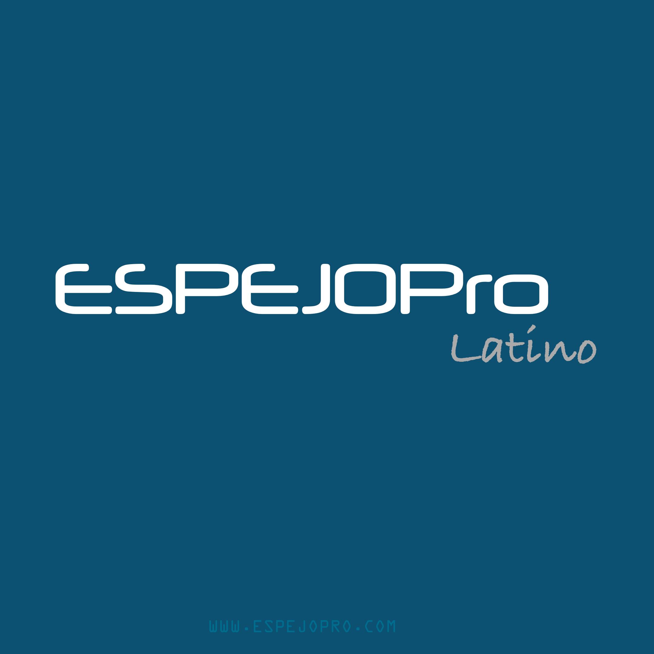 EspejoPro Latino