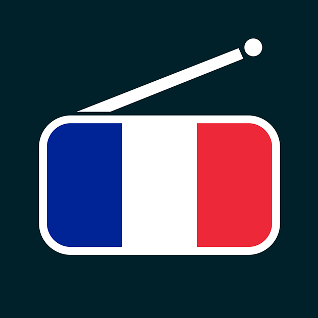 Baguette Radio