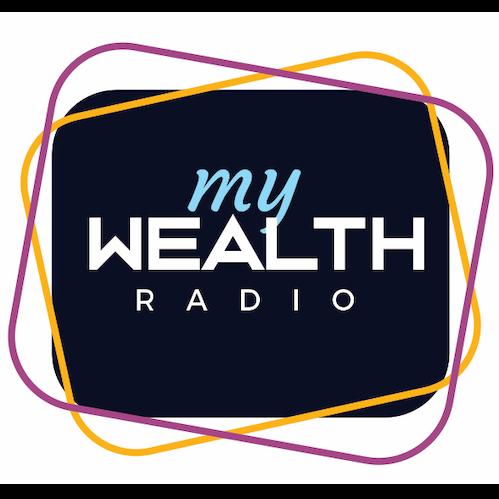 MyWealthRadio
