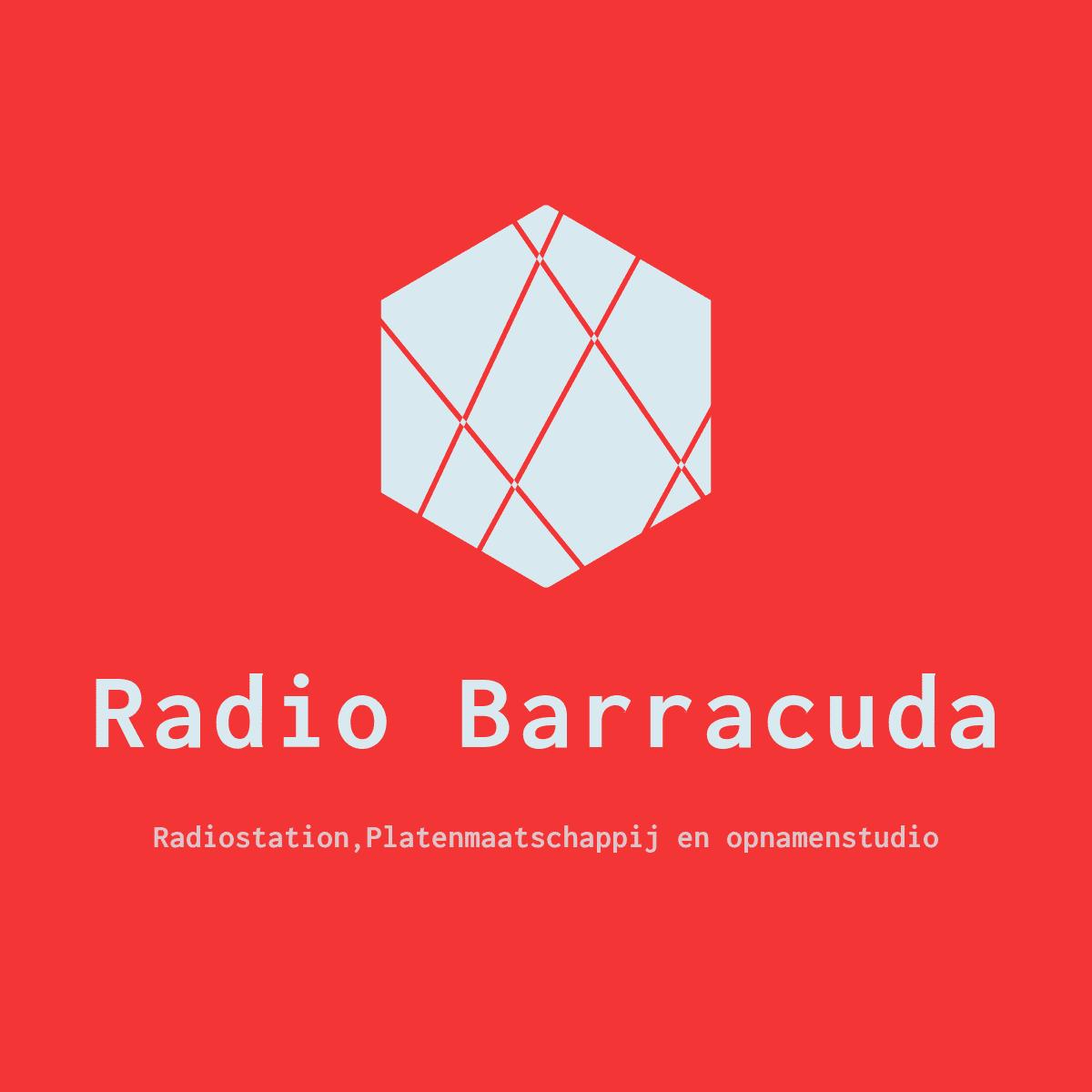 Barracuda Radio
