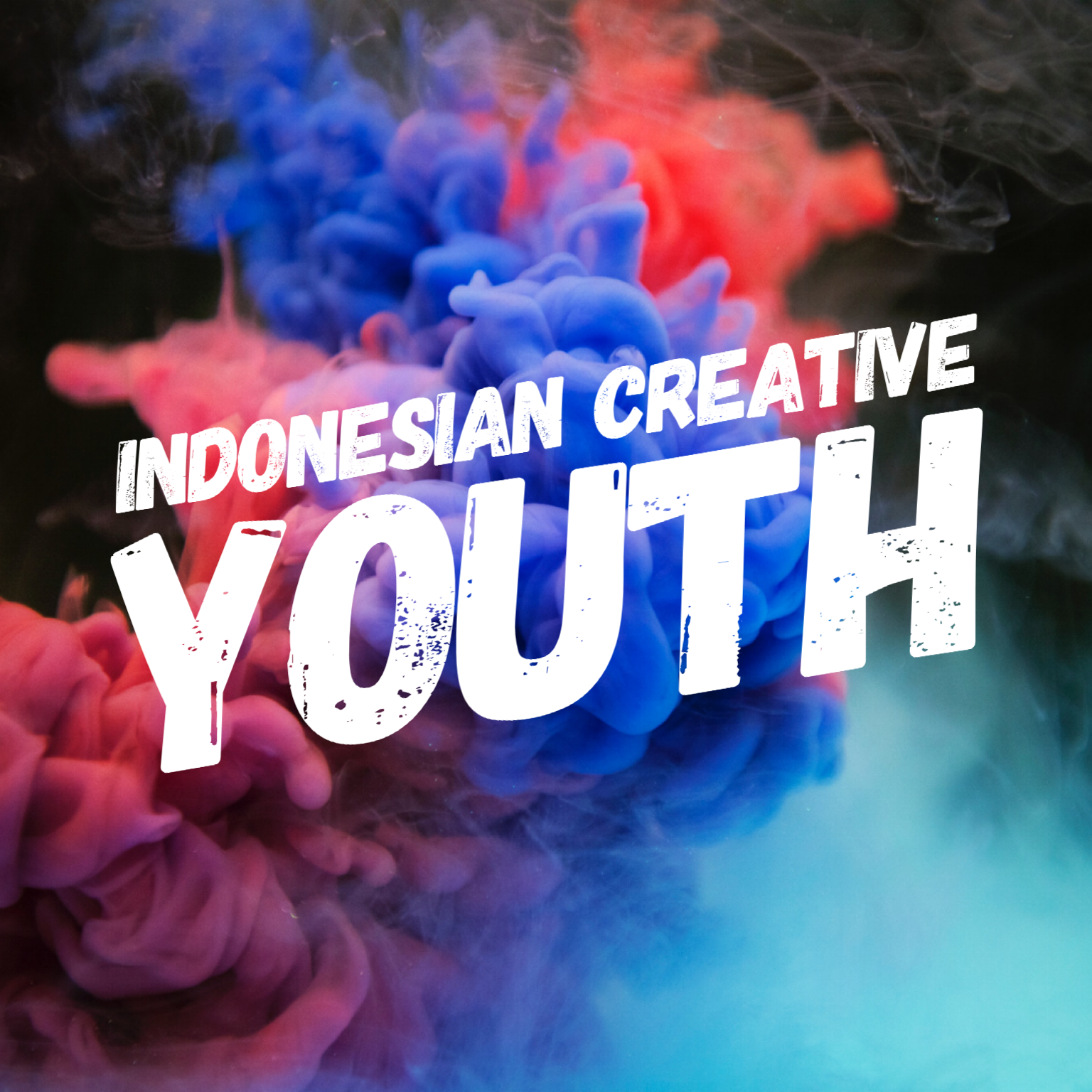 Indonesian Creative Youth