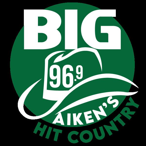 Big 96.9