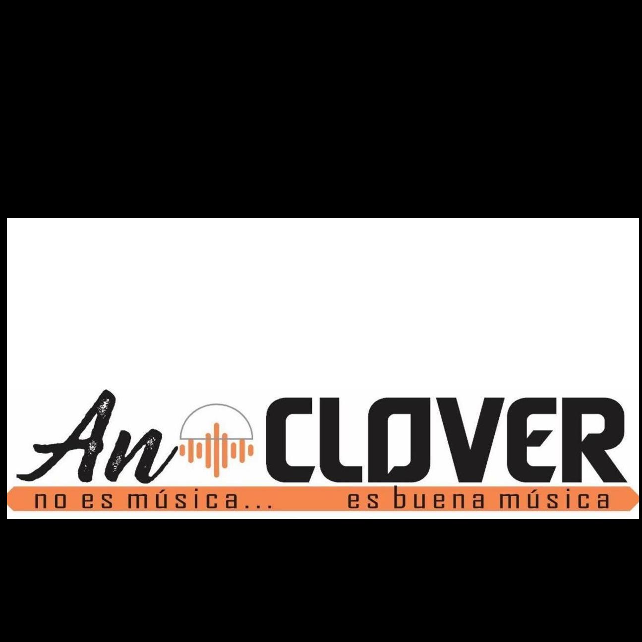 An Clover