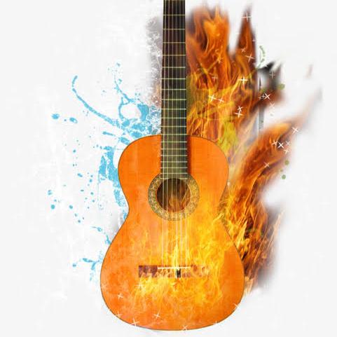 Akash_music_22