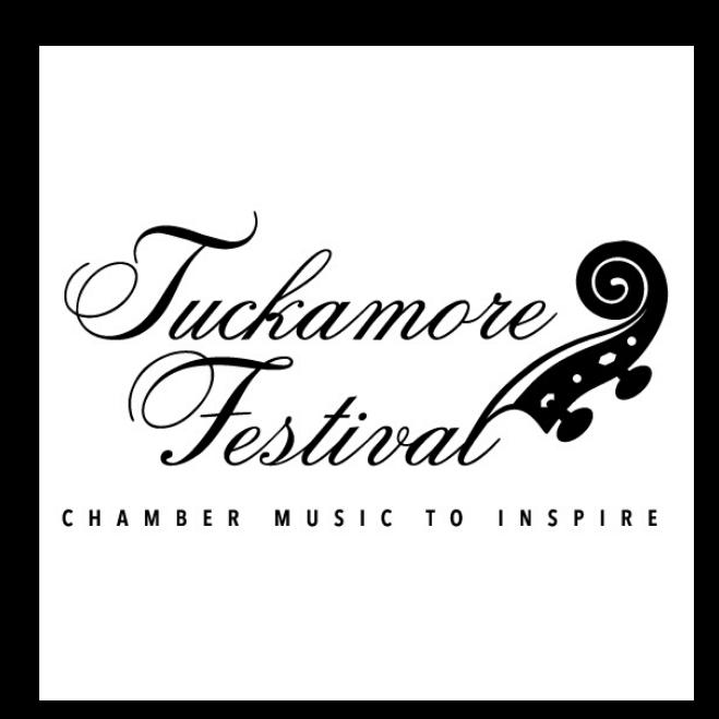 Tuckamore Festival