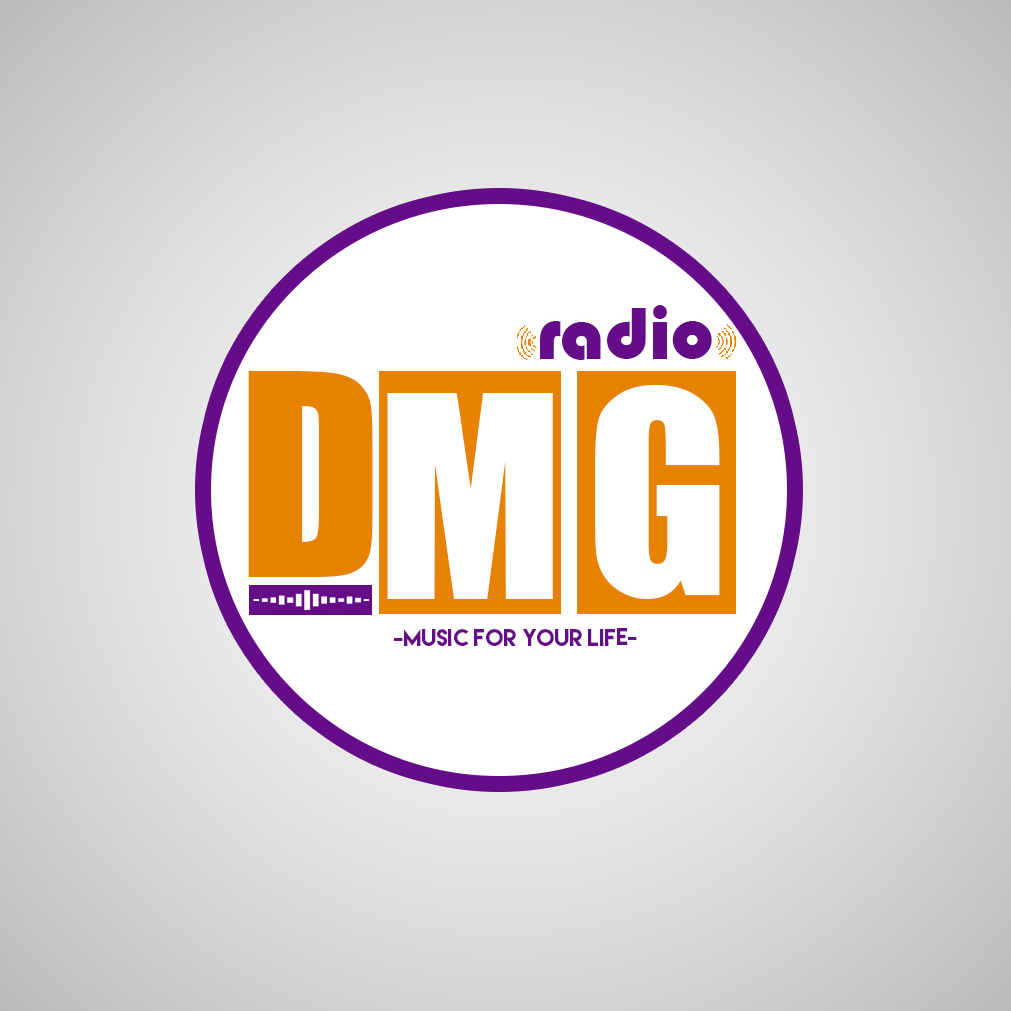 Dreamline Media Group Radio