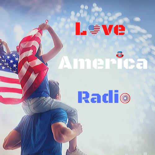 Love America Radio