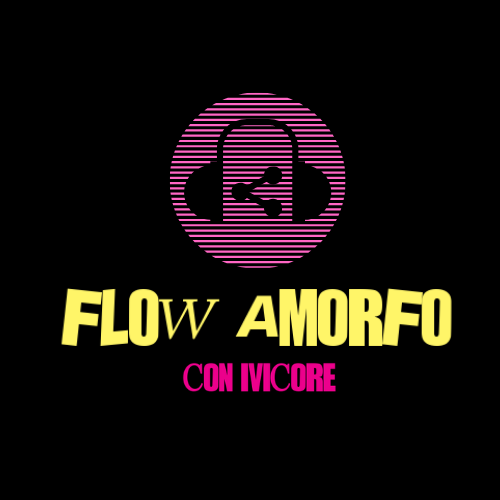Flow Amorfo