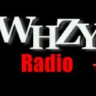 WHZY Radio
