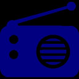 FUTURE FM