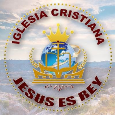 Jesús Es Rey - Radio