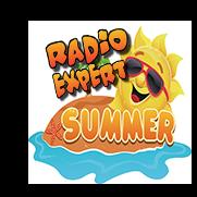 Radio Expert Manele