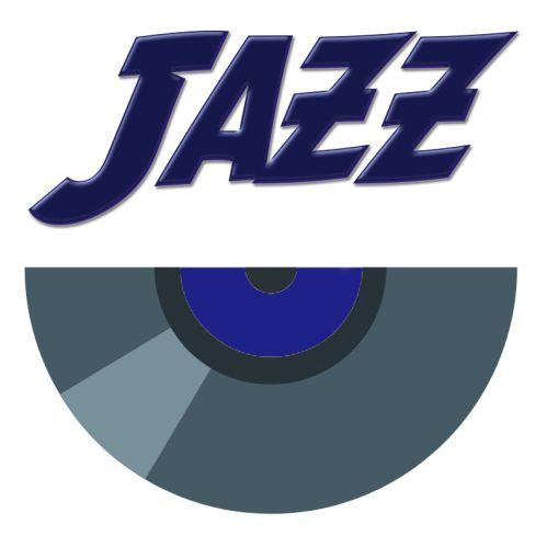 1000 HITS Jazz