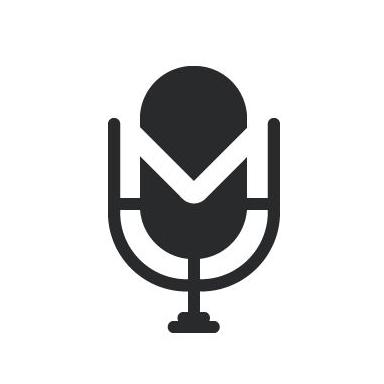 UOT Radio
