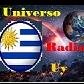 Universo Radio Uy