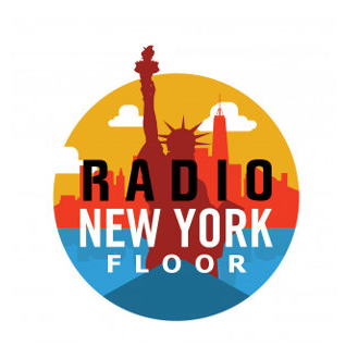 Web Radio New York Floor