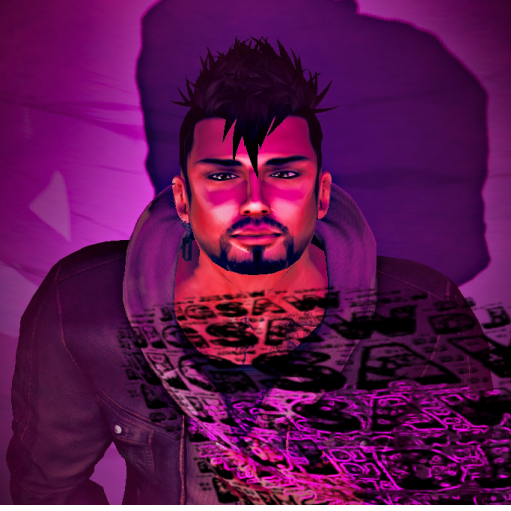 DJ Jigsaw SL