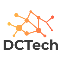 DCtech Radio