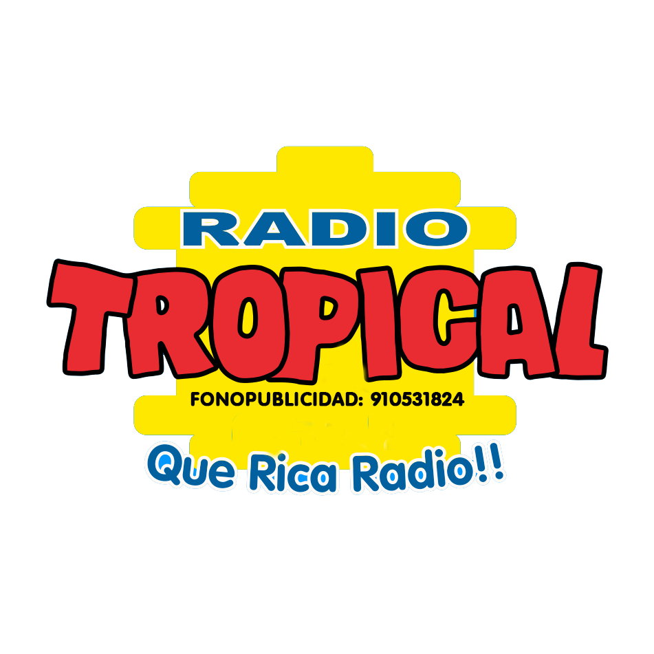 RADIO TROPICAL AREQUIPA