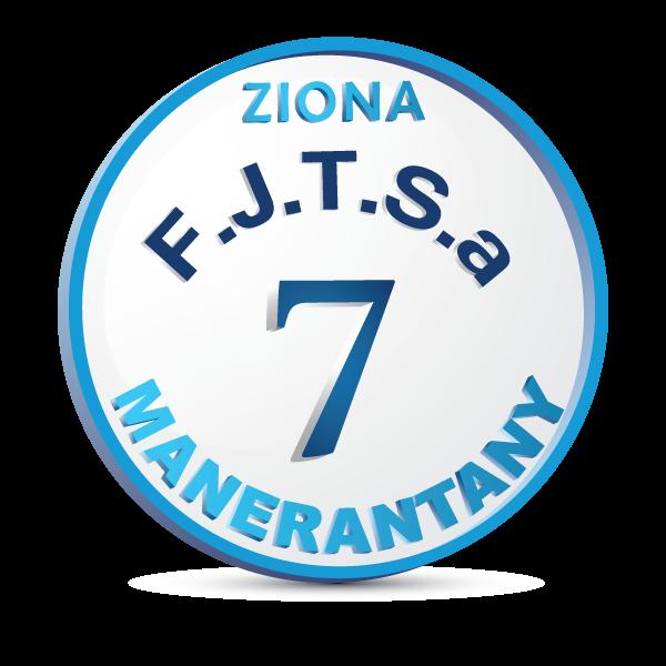 Ziona.fjtsa7