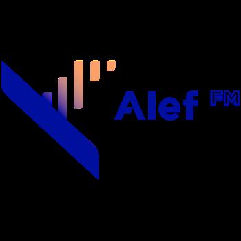 Alef FM Mardin 94.00
