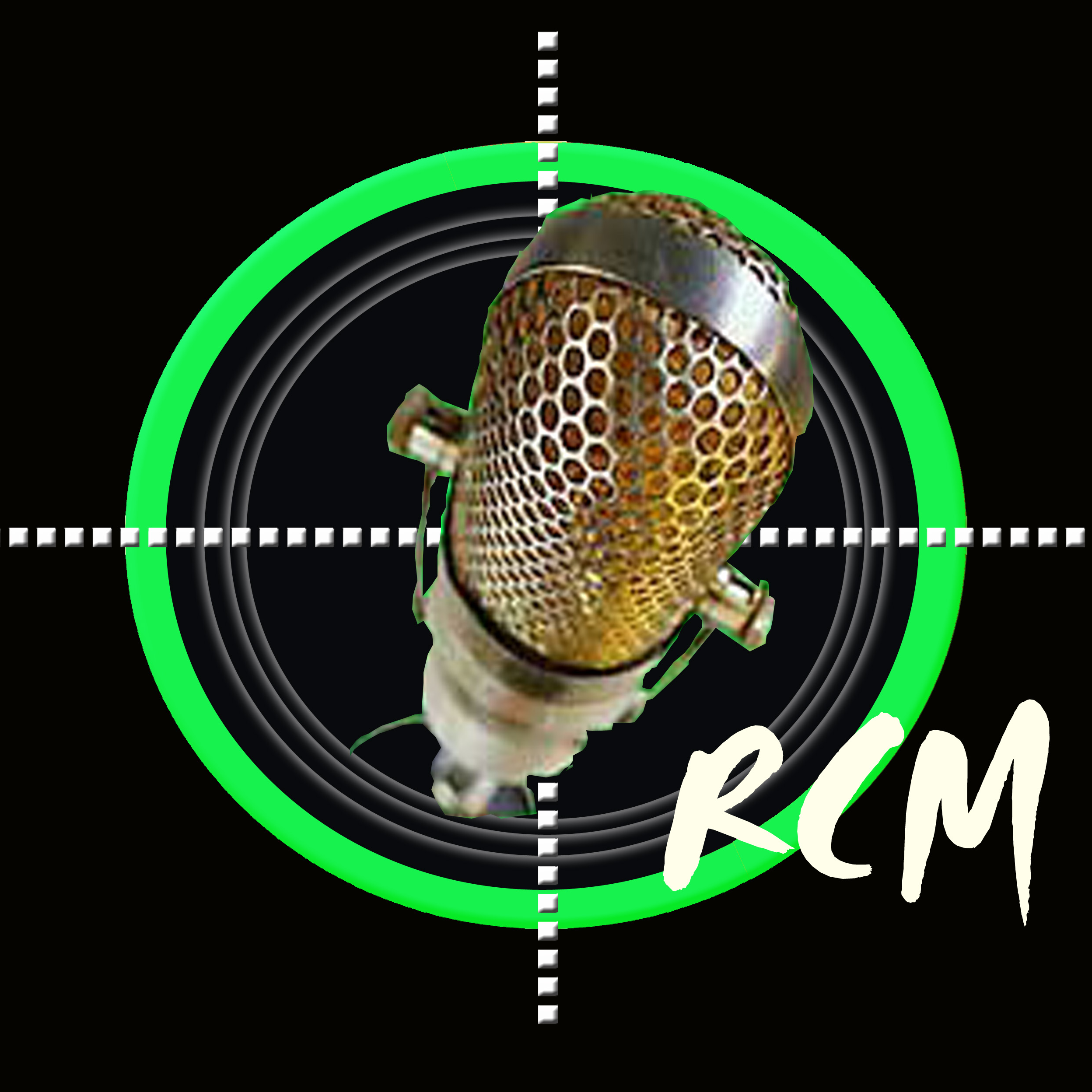 RCM Radio