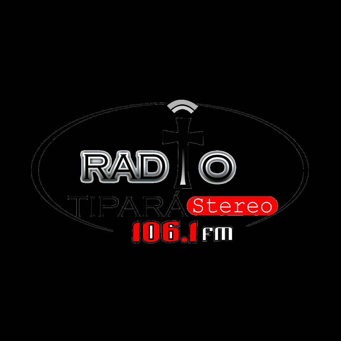 Tipará Radio