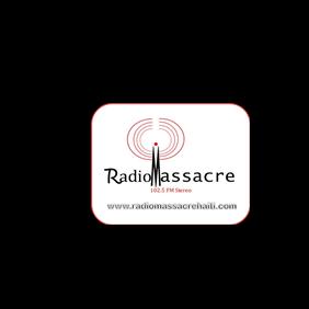 Radio Massacre 102.5