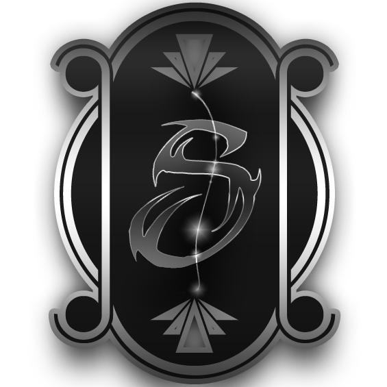 spawnybaby - HOMESTUDIO - LIVE DJ