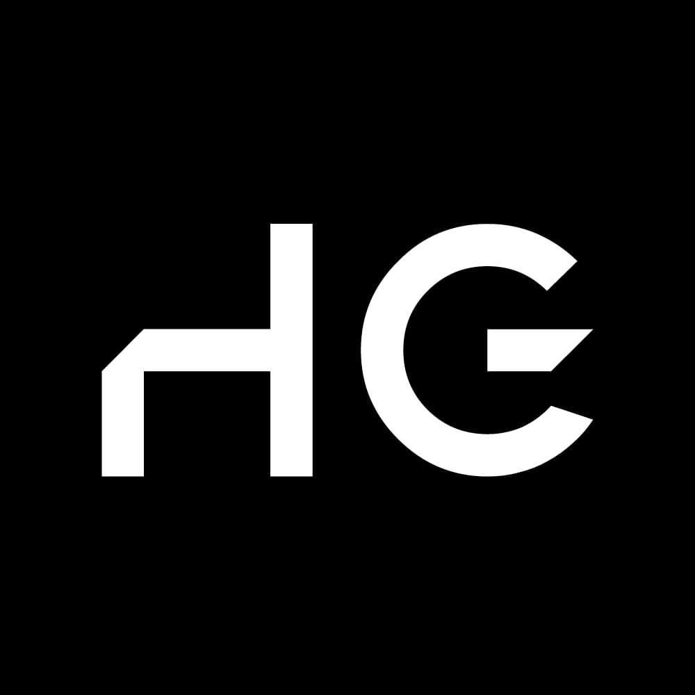 HardGames Radio