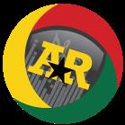 Adikanfo Radio - Ghana Hitz