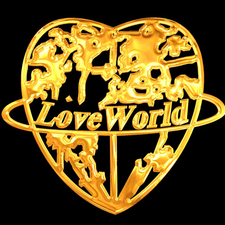 LOVEWORLD ISLAND FM