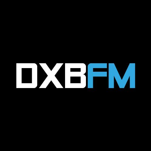 DXBFM