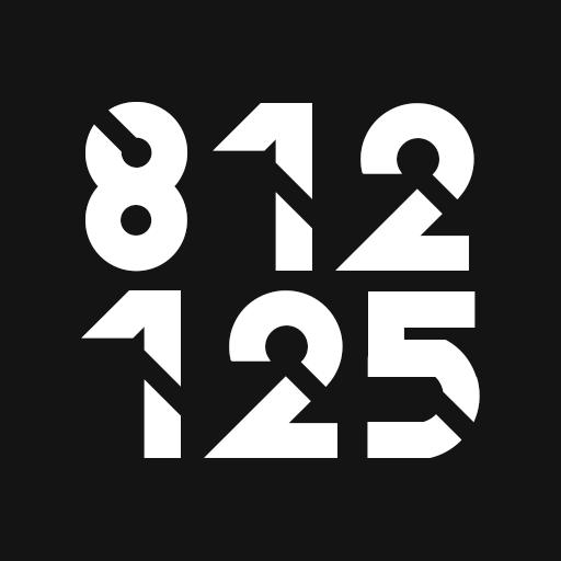 812125