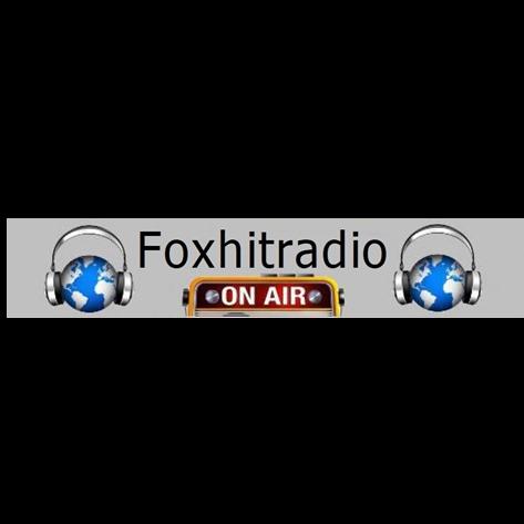 Foxhitradio